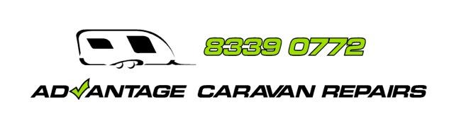 advantage logo 1