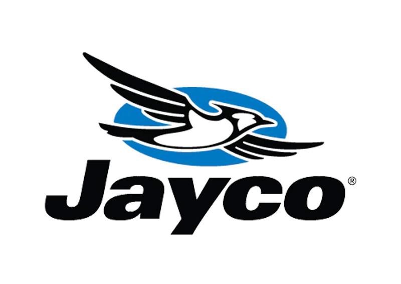 jayco caravans logo