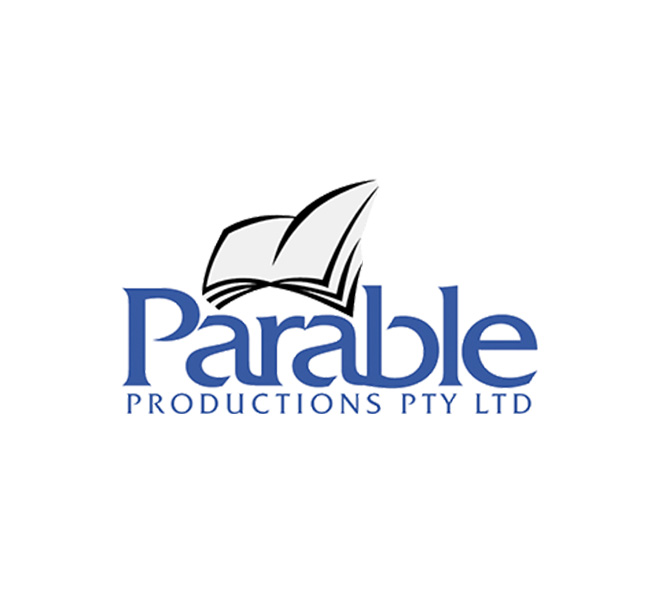 Parable Productions