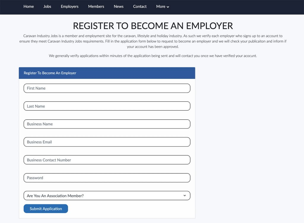 account-registration-form