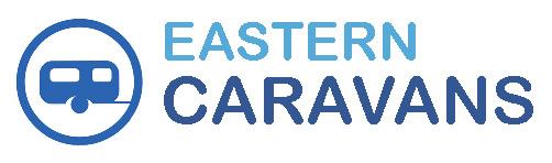eastern caravans logo