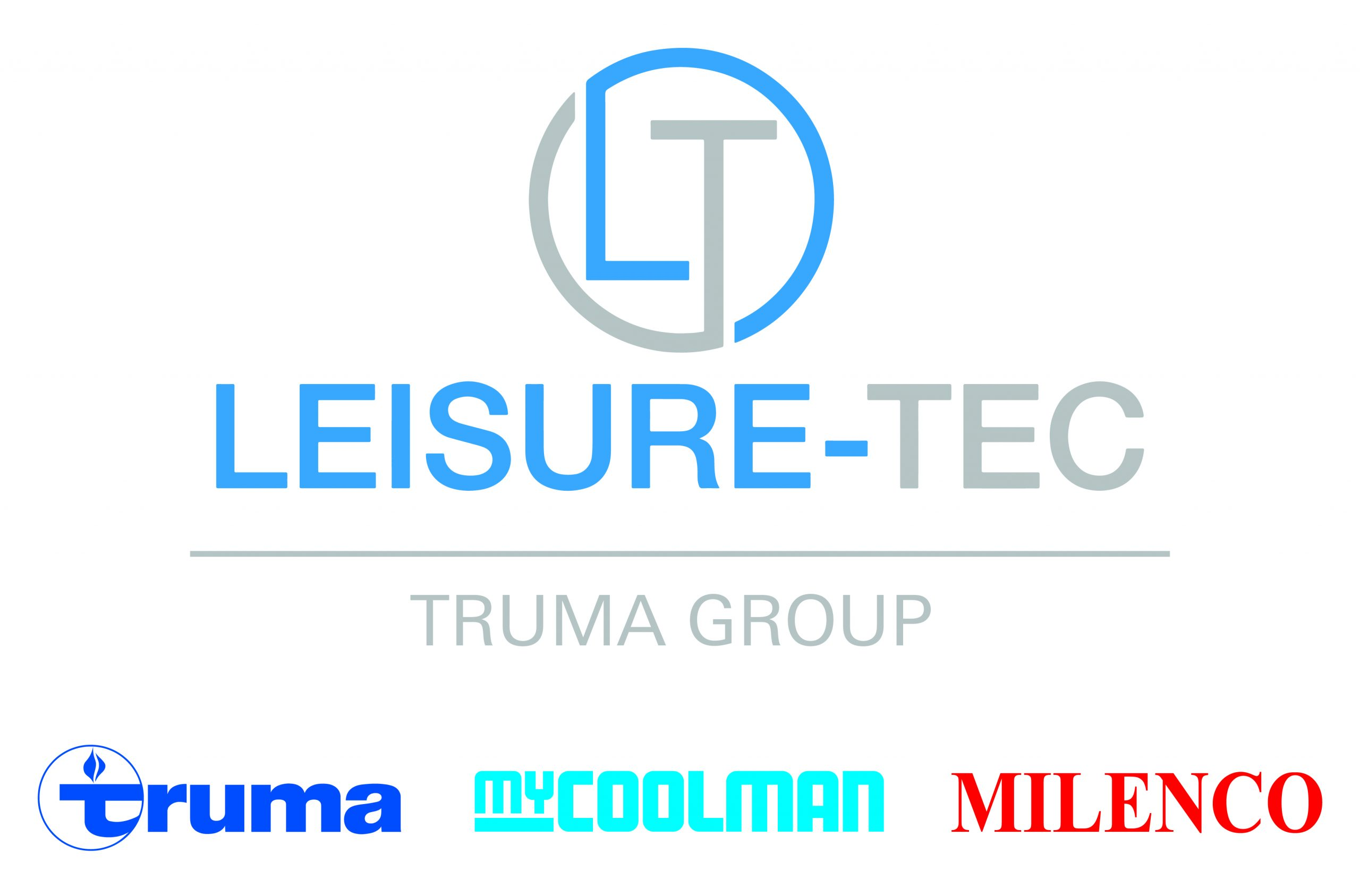 leisuretec trumagroup logo col 002 2