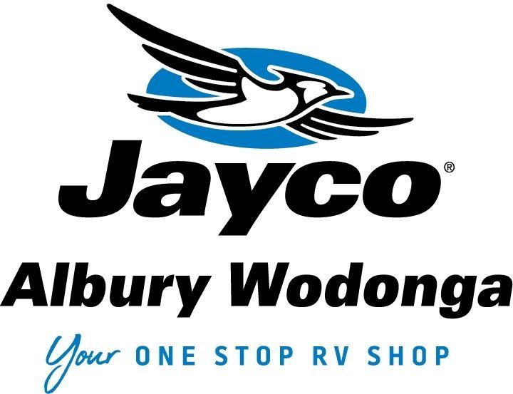 jayco aw tagline